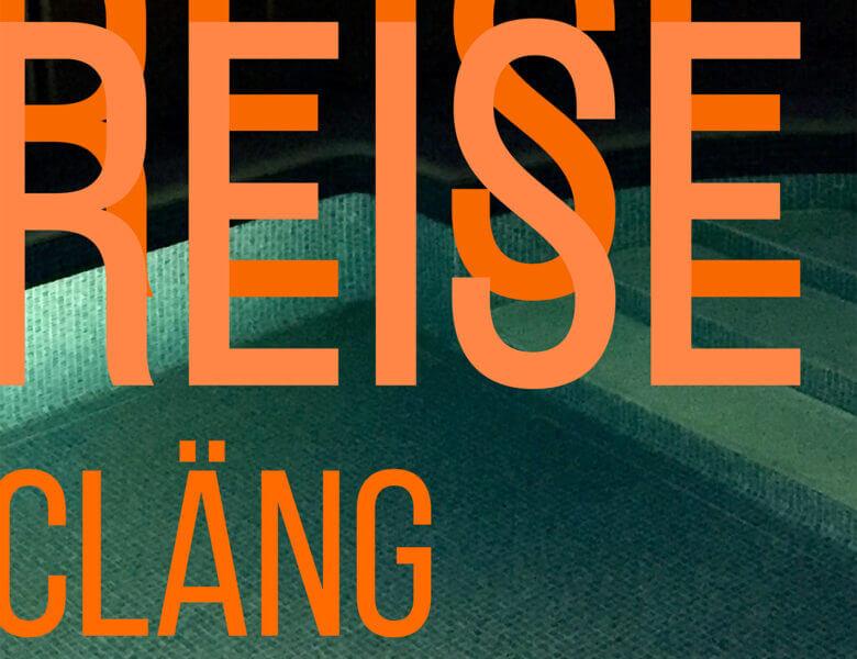 """Cläng – """"Reise"""" (EP)"""