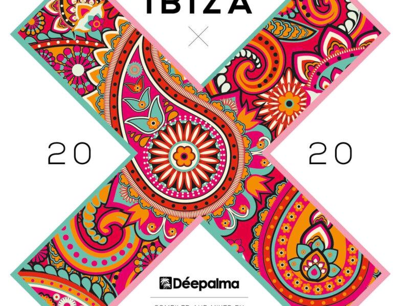 """Déepalma Ibiza 2020"""