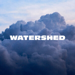 "Giant Rooks – ""Watershed"" (Single - Irrsinn/Vertigo Berlin/Universal Music)"