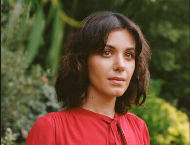"Katie Melua  – ""Album No. 8"""