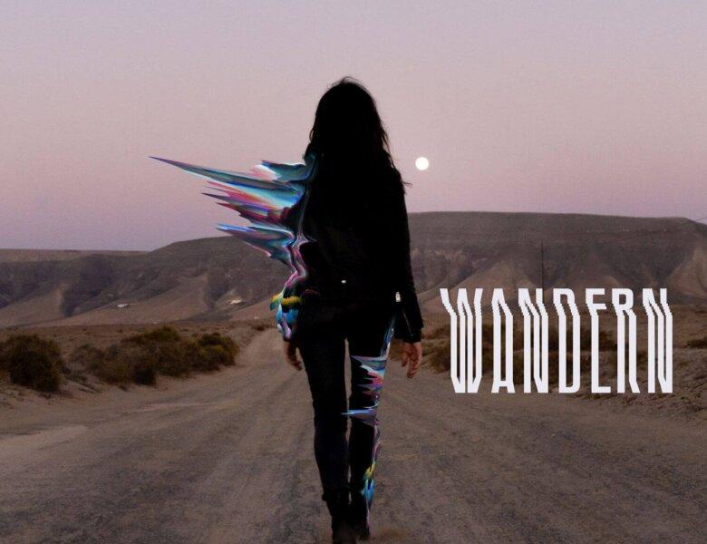 """Nena – """"Wandern"""" (Video-Premiere)"""