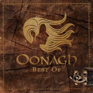 "Oonagh - ""Best Of"" (We Love Music/Universal)"