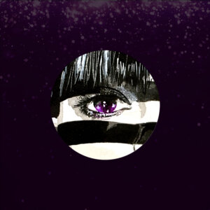 Purple Disco Machine x Sophie And The Giants - Hypnotized (Single – Columbia/Sony Music)