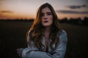 Madeline Juno - Pressefoto (Foto Credit: Danny Jungslund)