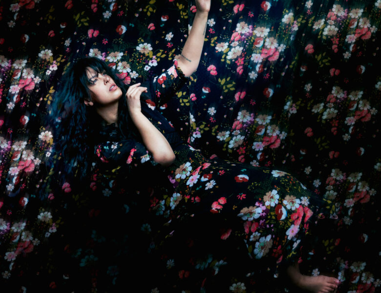 Maria Mena bringt ihr neues Album am 23.10. heraus