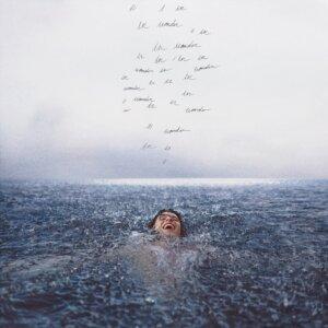 "Shawn Mendes - ""Wonder"" (Single - Island Records/Universal)"