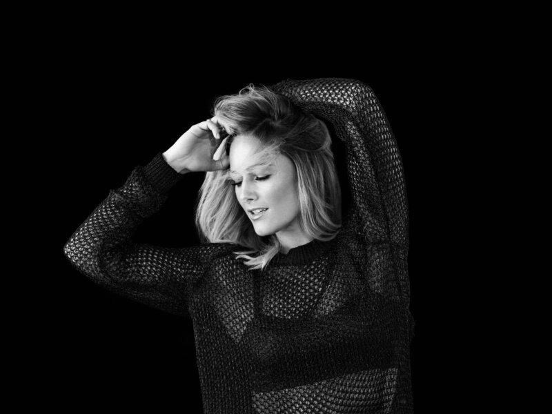 """Helene Fischer feat. Luis Fonsi – """"Vamos A Marte"""" (Single + offizielles Video)"""