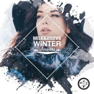"""Various Artists – """"Milk & Sugar - Winter Sessions 2021"""" (Milk & Sugar Recordings/SPV)"""