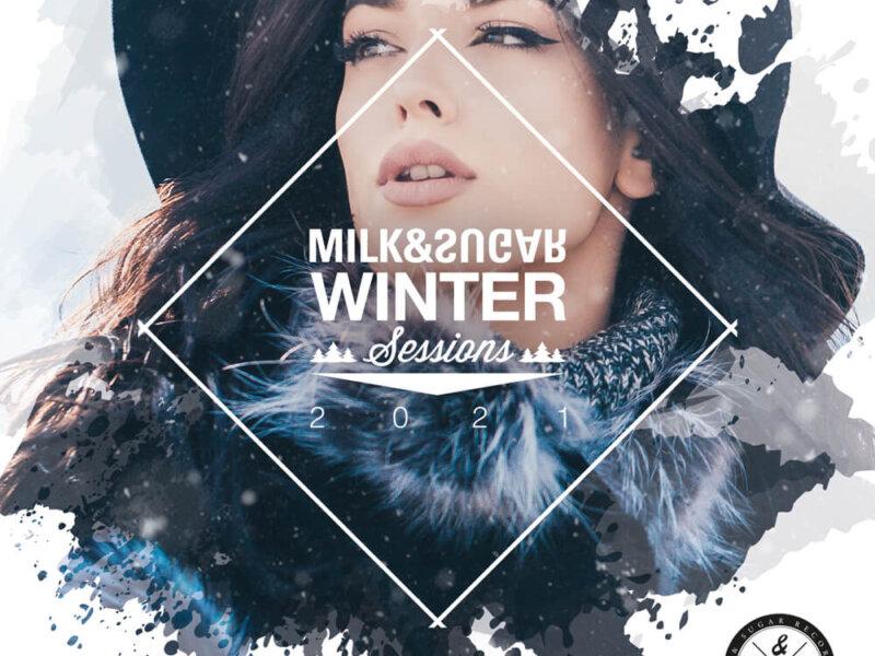 "Various Artists – ""Milk & Sugar – Winter Sessions 2021"" (Album Review)"