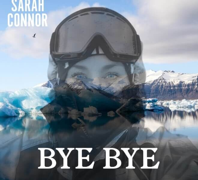 "Sarah Connor  – ""Bye Bye"" (Single + offizielles Video)"