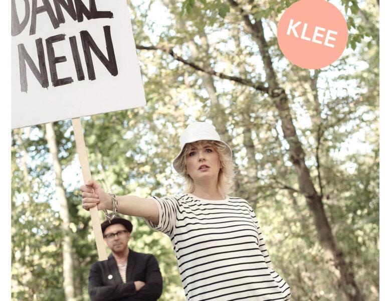 """Klee – """"Danke Nein"""" (Single + offizielles Video)"""