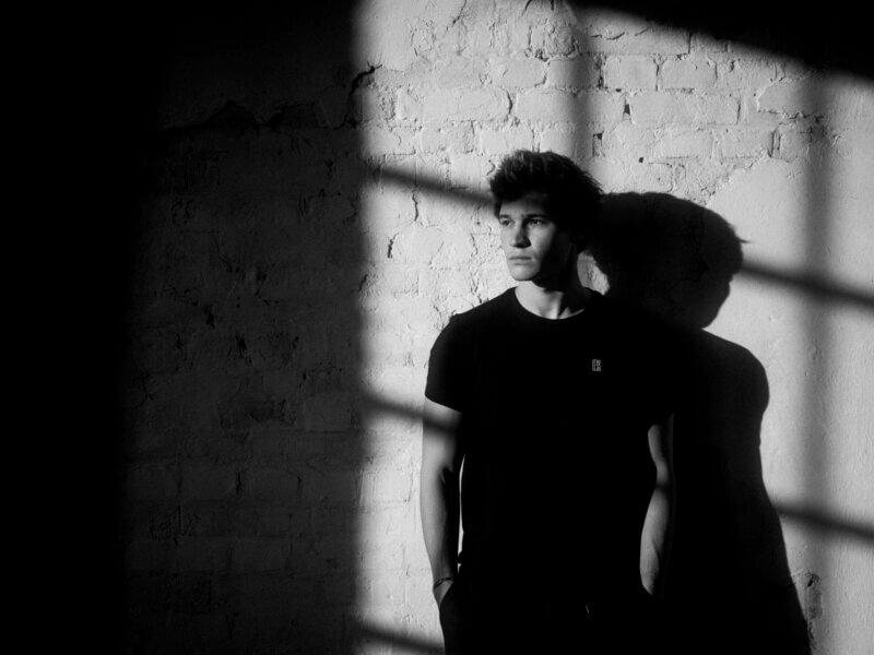 "Wincent Weiss – ""Vielleicht Irgendwann"" (Album Review)"