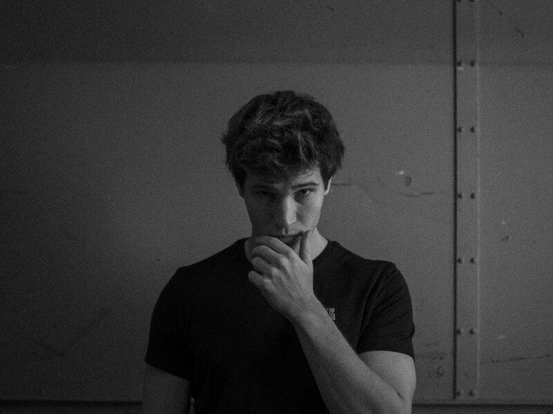 """Wincent Weiss – Release der neuen Single """"Wer Wenn Nicht Wir"""""""