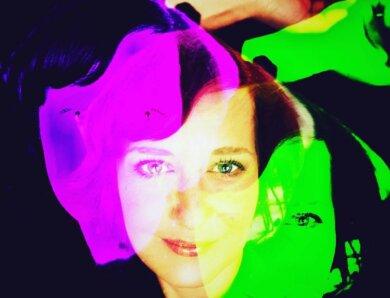 """Diane Weigmann – """"Die Wahrheit Liegt Irgendwo Dazwischen (EP)"""" (Review)"""