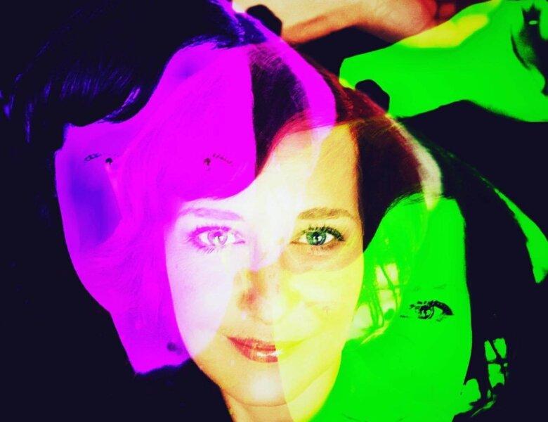"Diane Weigmann – ""Du Leuchtest/Weggesehen"" (Doppel-Single + offizielle Videos)"
