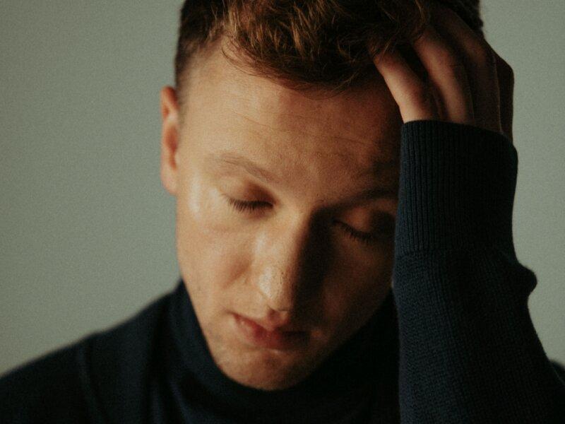 "Joris – ""Willkommen Goodbye"" (Single + offizielles Video)"