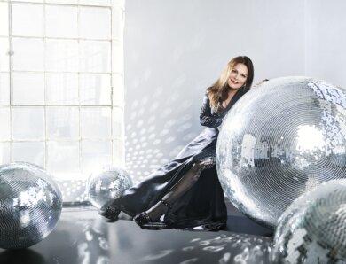 "Marianne Rosenberg – ""So Kannst Du Nicht Gehn"" (Single + offizielles Video)"