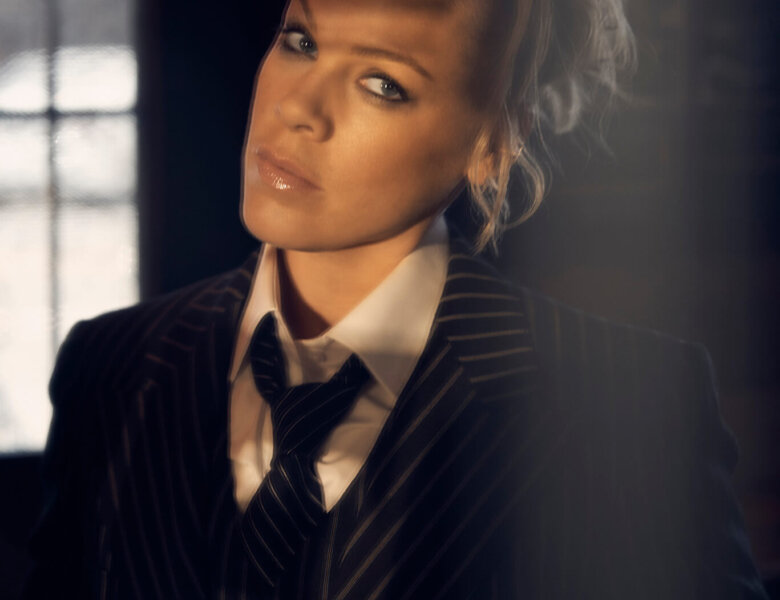 """P!nk & Willow Sage Hart – """"Cover Me In Sunshine"""" (Single + offizielles Video)"""