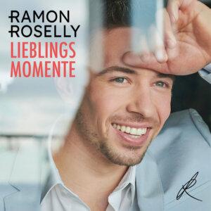 "Ramon Roselly - ""Lieblingsmomente"" (Electrola/Universal)"