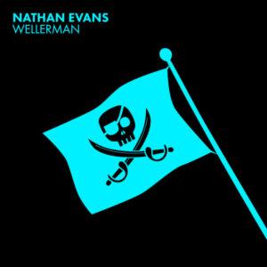 "Nathan Evans - ""Wellerman"" (Single – Polydor/Universal)"