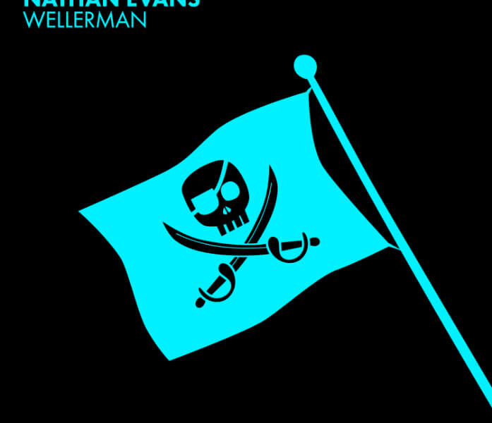 "Nathan Evans – ""Wellerman"" (Single + Remix + offizielle Audio Videos)"