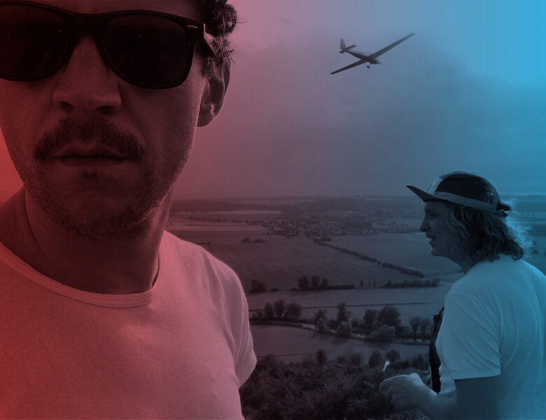 "HERRMANN – ""Alles"" (Single + offizielles Video)"