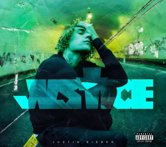"Justin Bieber – ""Justice""  (Album Review)"