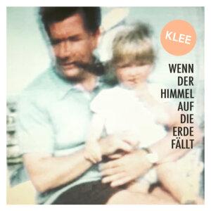 """Klee - """"Wenn Der Himmel Auf Die Erde Fällt"""" (Single - Premium Records)"""