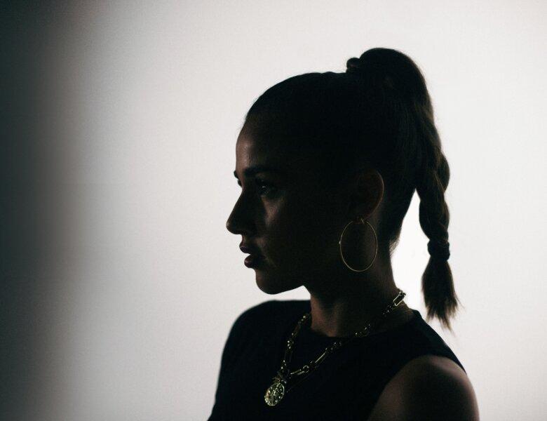 "Sarah Lombardi – ""Love Is Love"" (Single + offizielles Video)"