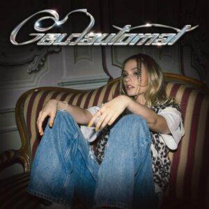 "Esther Graf - ""Geldautomat"" (RCA Local/Sony Music)"