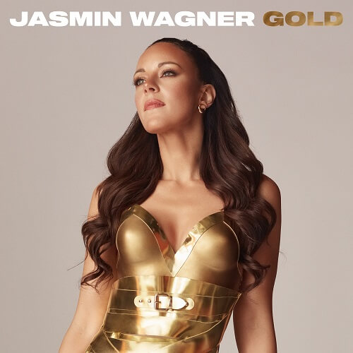 "Jasmin Wagner – ""Gold"" (Single + offizielles Video)"