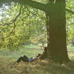 "John Lennon - ""John Lennon/Plastic Ono Band"" (Universal Music)"