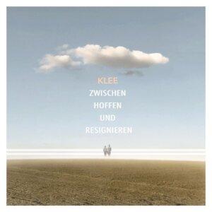 """Klee - """"Zwischen Hoffen Und Resignieren"""" (Single - Premium Records)"""