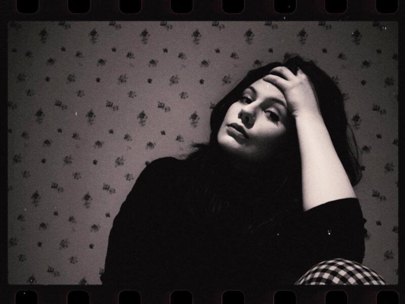 "Fitzrovia – ""Please Don't Be A Stranger"" (Single + offizielles Video)"