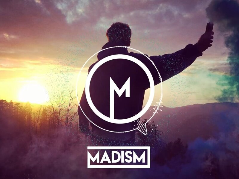 "Madism x Kigali – ""BTL"" (Single + offizielles Video)"