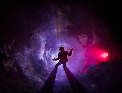 """Udo Lindenberg – """"UDOPIUM – DAS BESTE"""" (Warner Music)"""