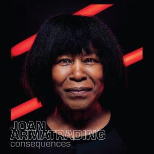 "Joan Armatrading - ""Consequences"" (Bmg Rights Management/Warner)"