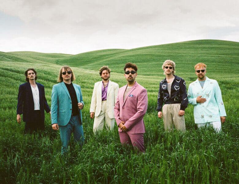 "Roy Bianco & Die Abbrunzati Boys – ""Giro"" (Single + offizielles Video)"