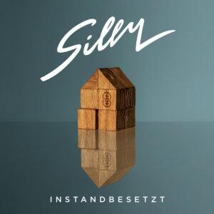 "Silly - ""Instandbesetzt"" (Electrola/Universal Music)"