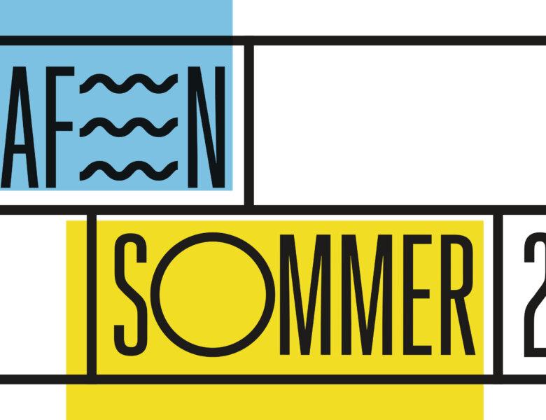 HafenSommer21 (Open Air – Osnabrück)