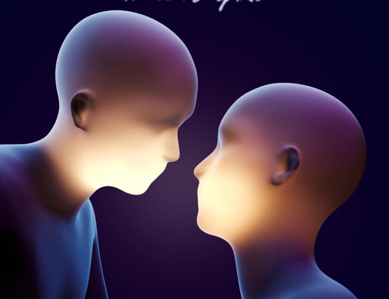 "Elderbrook feat. Bob Moses – ""Inner Light"" (Single + offizielles Audio Video)"
