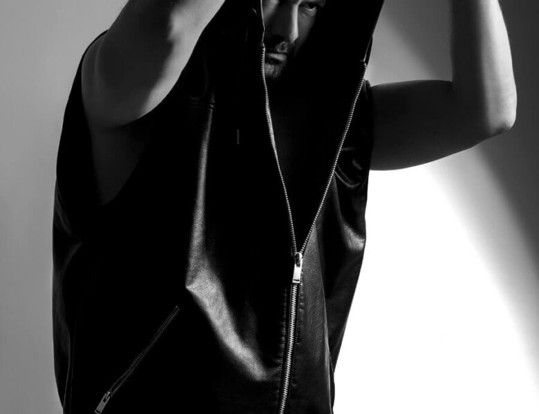 "Ferhat – ""My Istanbul (Matt Star Remix)""  (RAR/Motor Entertainment)"