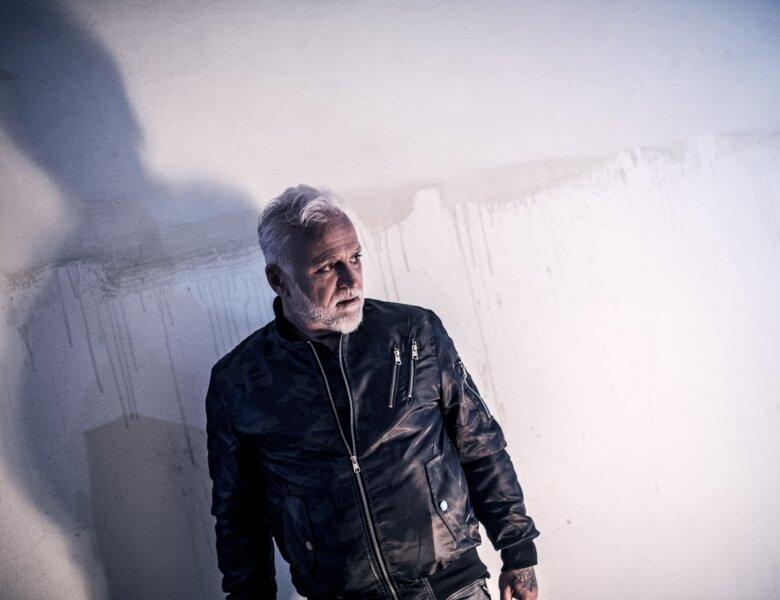 """Nino de Angelo – """"Helden"""" (Single + offizielles Video)"""