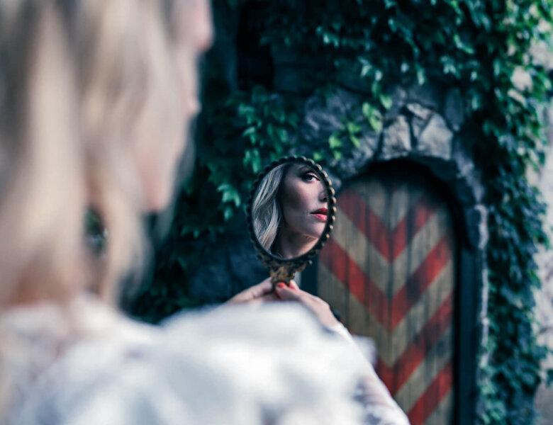 "Sarah Koch – ""Oh Romeo"" (Single + offizielles Video)"