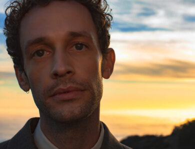 """Wrabel – """"these words are all for you"""" (Album-Vorstellung)"""
