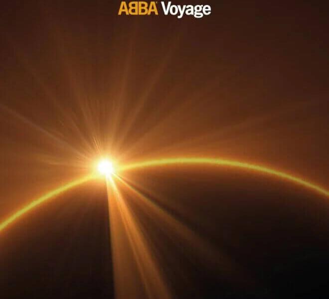 """Das neue ABBA-Album """"Voyage"""" erscheint am 05. November"""