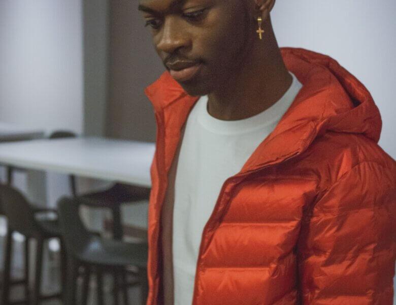 "Lil Nas X – Album ""Montero"" (Columbia/Sony Music) + offizielles Video zu  ""Thats What I Want"""