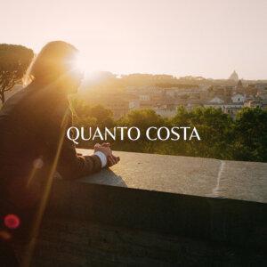"Roy Bianco & Die Abbrunzati Boys -  ""Quanto Costa""(Single  - Electrola/Universal Music)"