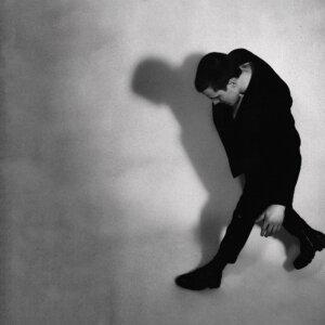 "Tom Gregory - ""Footprints"" (Single - Kontor Records)"