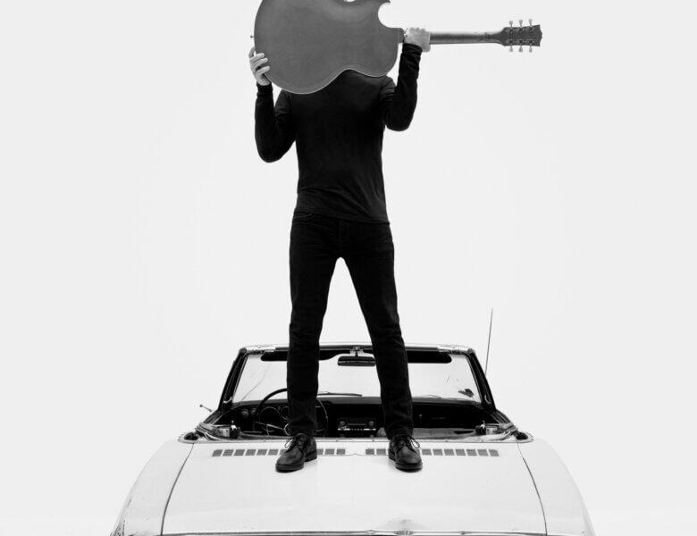 """Bryan Adams – """"So Happy It Hurts"""" (Single + offizielles Video) und erste Facts zum Album"""